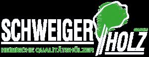 Schweigerholz